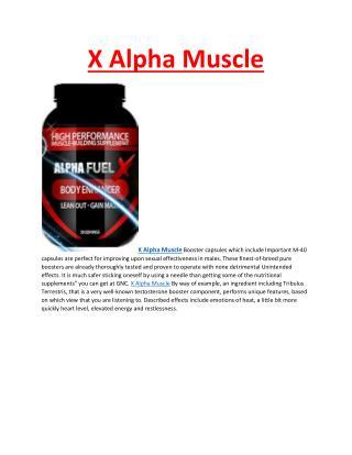 http://www.thecrazymass.com/x-alpha-muscle/