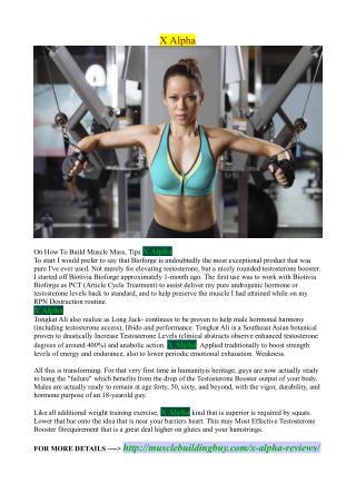 http://musclebuildingbuy.com/x-alpha-reviews/