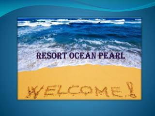 Top Resort in Havelock | Andaman Package | Resort Ocean Pearl