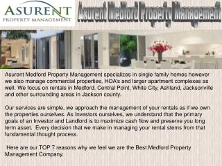 medfordpropertymanagement.com