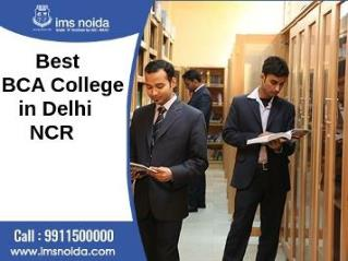 Best Mass Communication College In Delhi NCR