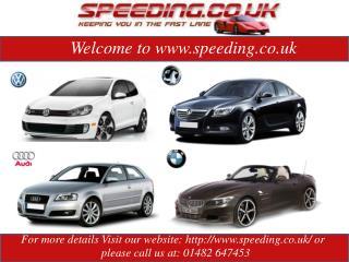 Speeding.co.uk provides strong Q bond glue for car care