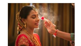 Here is a Expert South Indian Wedding Photography in Chennai