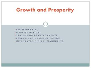 Integrated Digital Marketing in Brisbane, NSW, Qld | Business Strategies - GPS