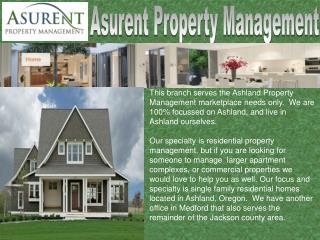 Asurent-Property-Management