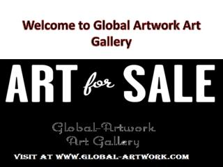 Buy Original Paintings and Artwork