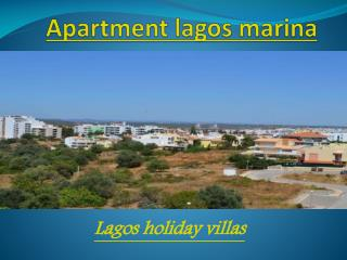 Villas for sale algarve portugal