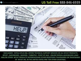 Troubleshooting Help on QuickBooks Errors