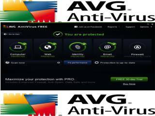 AVG Technical Support Contact Number Canada----