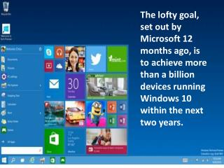 Update Microsoft Windows 10 Technical Support Phone Number