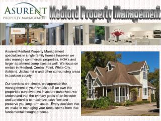 Asurent-Medford-Property-Management