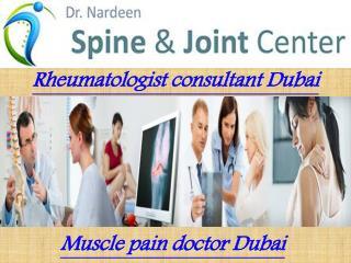 Non-Surgical Treatment Dubai