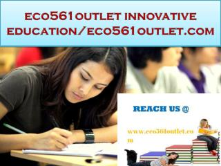 eco561outlet innovative education/eco561outlet.com