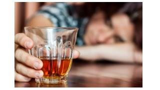 Alcohol Poisoning, How To Quit Drinking, Benefits Of Giving Up Alcohol, Signs Of Alcohol Withdrawal