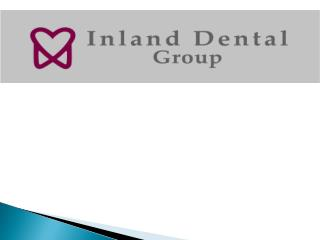 Inland Dental