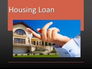 How Good Are the Current Refinance Home Mortgage Loan Interest Rates?