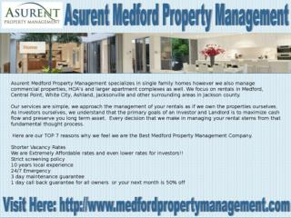Asurent_Medford_Property_Management
