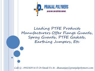 Flange Guards Manufacturers India, Wholesalers UAE