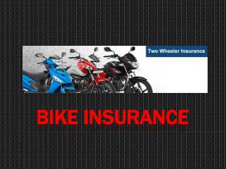 7 TIPS TO PROTECT YOUR BIKE DURING HEAVY RAINS