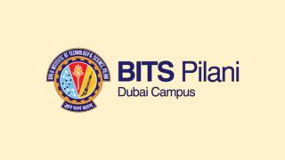 Engineering colleges in dubai