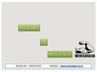Bodybuilding Steroids For Sale