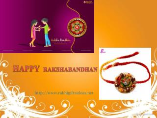 Send Rakhi to UAE @ http://www.rakhigiftsideas.net/send-rakhi-to-uae.html