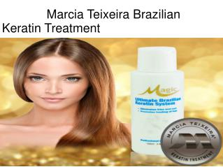 Get the Best Keratin Hair Treatment in Fl