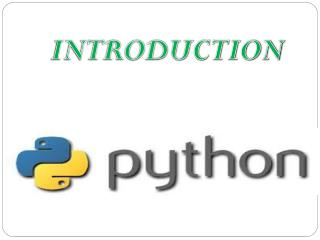 Python training center in Bangalore