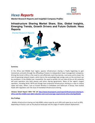 Low Power Wide Area Internet of Things Market Share, Size, Global Insights and Future Outlook