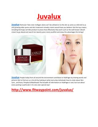 http://www.fitwaypoint.com/juvalux/