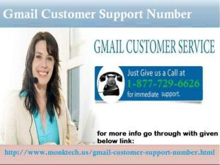 Upgrade your password by Gmail Customer Support Phone Number @1-877-729-6626