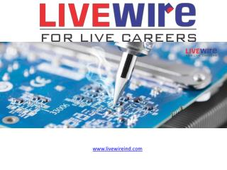 Electronics/Industrial Design Automation Training Chennai