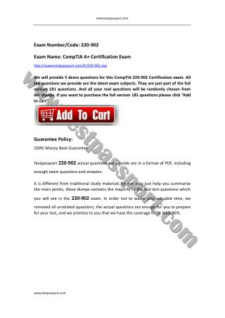 how to get your comptia id