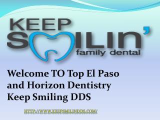 TX dentist