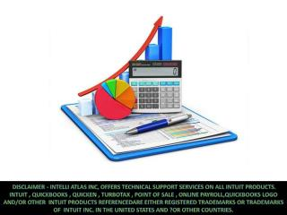888-846-6939-QuickBooks Enterprise Solutions for Growing Midsize Companies