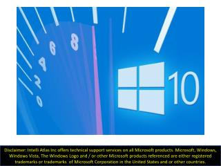 888-606-4841-'Never10' Tool Stops Accidental Windows 10 Upgrades