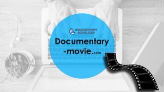 Documentary-movie.com