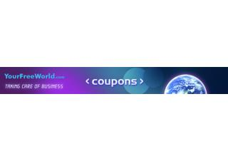 Best Coupon and deals