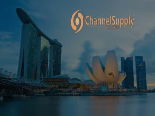 Amazon Management - Channel Supply Experts