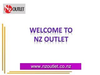 Eyebrow Pencil Online Store New Zealand