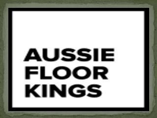 Timber Flooring Newcastle - aussiefloorkings