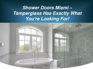 Call Us at (954) 871-2287