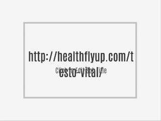 http://healthflyup.com/testo-vital/