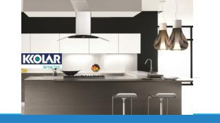 Kkolar Appliances