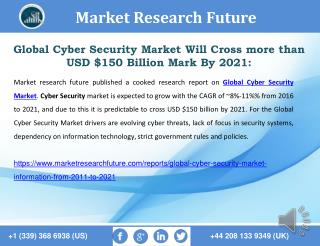 E-Cigarettes & Vaporizer Market to Grow at a 25% CAGR Forecast to 2021