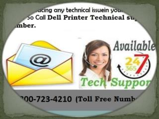 dell technical support chat Phone Number USA And Canada