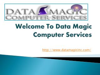 awesome it services