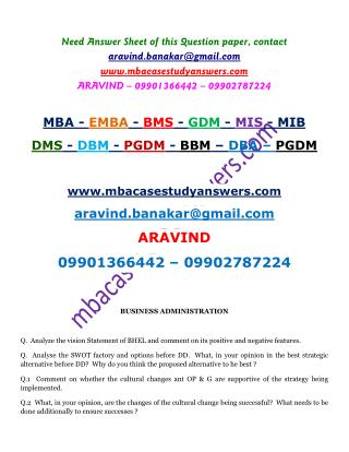 BUSINESS ADMINISTRATION. BUSINESS COMMUNICATION. BUSINESS LAW. ARAVIND 9901366442.pdf