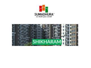 SUMADHURA-SHIKHARAM