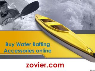 Buy Water Rafting Accessories online at Best Prices, Water Rafting Accessories online shopping, Rafting Gear and Clothin